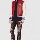gucci-jacket-mens-gifts-fashiondailymag-man-guide-2016-3