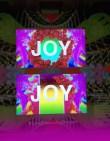 lovepeacejoyproject-barneys-holiday-windows-nyc-brigitte-segura-fashiondailymag 23