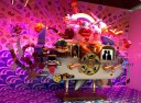 lovepeacejoyproject-barneys-holiday-windows-nyc-brigitte-segura-fashiondailymag 11