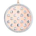 kosmos_02-officina-bernardi-jewelry-fashiondailymag-holiday-detail
