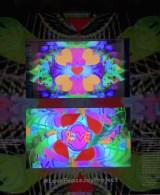 lovepeacejoyproject-barneys-holiday-windows-nyc-brigitte-segura-fashiondailymag48