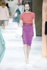 maxmara-pre-fall-2017-fashiondailymag-48