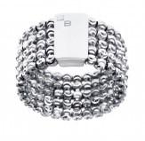 moon_01-officina-bernardi-jewelry-fashiondailymag-holiday-2