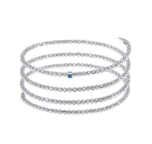 moon_03-officina-bernardi-jewelry-fashiondailymag-holiday