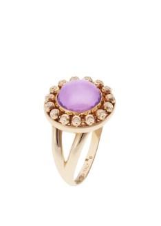 oro_vera-officina-bernardi-jewelry-fashiondailymag-holiday