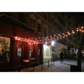 peque-nyc-tapas-flavor-of-the-month-fashiondailymag_1687