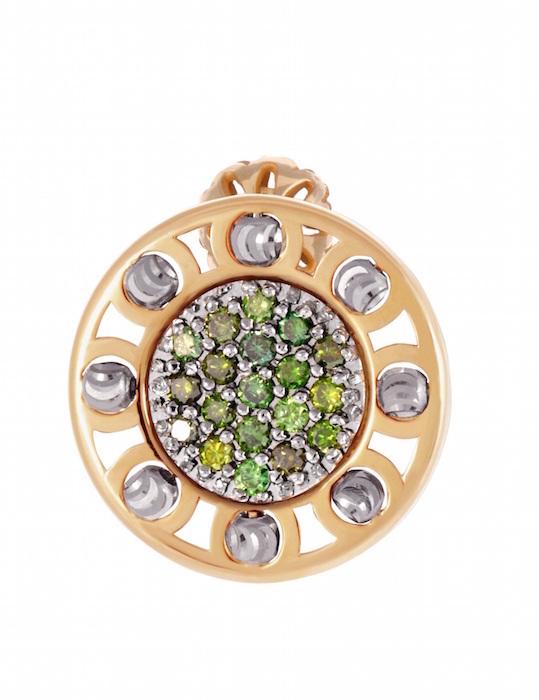 senza-tempo_02-bernardi-jewelry-fashiondailymag-1