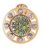senza-tempo_02-officina-bernardi-jewelry-fashiondailymag-holiday-detail