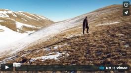 baldessarini-fall-campaign-baptiste-radufe-carlos-ferra