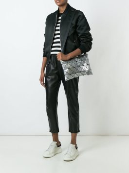 bao_bao_bag-cool-girl-gift-guide-2016-fashiondailymag