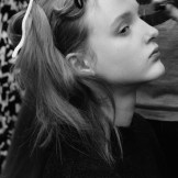 beauty-fw16-angus-smythe-fashion-daily-mag-317