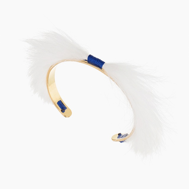 lamome4-colette-bracelet-fashiondailymag-gift-guide-cool