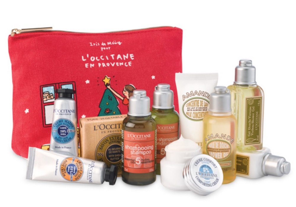 loccitane-en-provence-travel-gift-set-cool-girl-gift-guide-2016-fashiondailymag