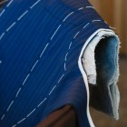 03_fitting-Canali-Made-to-Measure