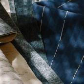 04_fabrics-Canali-Made-to-Measure-1