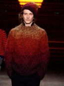 MISSONI MENSWEAR fw17 FashionDailyMag 11