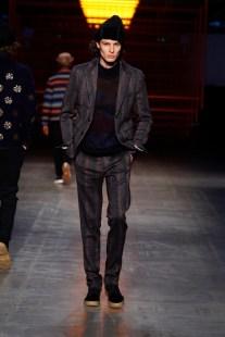 MISSONI MENSWEAR fw17 FashionDailyMag 14