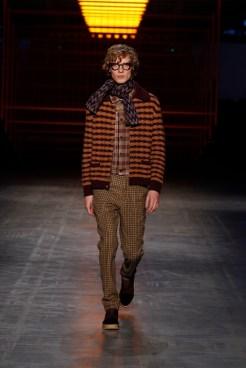 MISSONI MENSWEAR fw17 FashionDailyMag 25