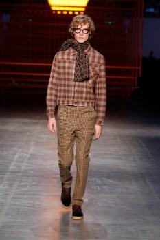 MISSONI MENSWEAR fw17 FashionDailyMag 4