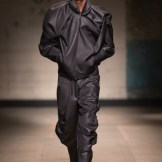 FENG CHAN WANG FW17 FASHION EAST FASHIONDAILYMAG 8