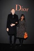 Dior Homme : Photocall - Paris Fashion Week - Menswear F/W 2017-2018