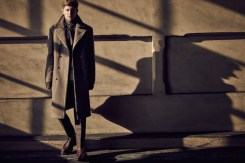 Baldessarini_FW_17 collection FashionDailyMag _L_03_crop_low