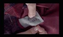 CANALI menswear details ecommerce US FashionDailyMag 5