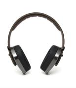CANALI x PRYMA headphones menswear ecommerce US FashionDailyMag 1