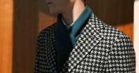 Canali-Neck-Scarf-hero