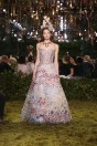 Dior Couture_SS17_Look 55 fashiondailymag