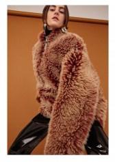 ELLERY prefall 2017 elleryland FashionDailyMag 3