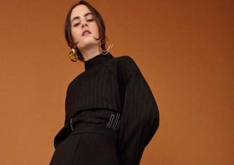 ELLERY PREFALL17 fashiondailymag 99