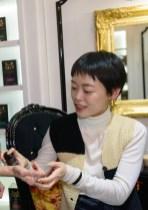 brigitte segura parfums-de-marly-by-paul-terrie-fashiondailymag