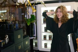 brigitte segura parfums-de-marly-by-paul-terrie-fashiondailymag 18