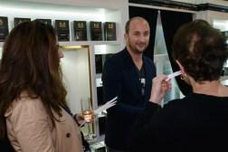 brigitte segura parfums-de-marly-by-paul-terrie-fashiondailymag 28