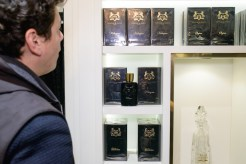 parfums-de-marly-by-paul-terrie-fashiondailymag-01758
