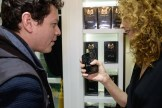 omar martinez parfums-de-marly-by-paul-terrie-fashiondailymag