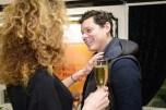 brigitte segura omar martinez parfums-de-marly-by-paul-terrie-fashiondailymag-01769