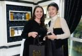 parfums-de-marly-by-paul-terrie-fashiondailymag 15