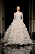 Ziad Nakad couture ss17 Fashiondailymag 1