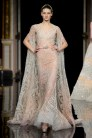 Ziad Nakad couture ss17 Fashiondailymag 11