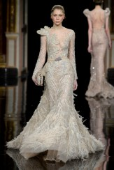 Ziad Nakad couture ss17 Fashiondailymag 13