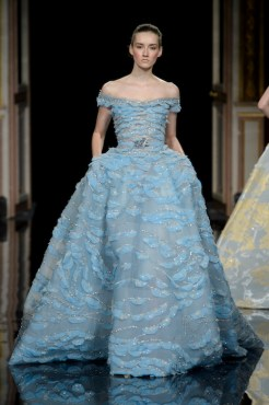 Ziad Nakad couture ss17 Fashiondailymag 24