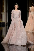 Ziad Nakad couture ss17 Fashiondailymag 32
