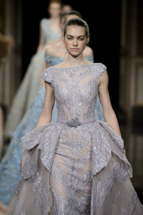 Ziad Nakad couture ss17 Fashiondailymag 42