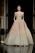 Ziad Nakad couture ss17 Fashiondailymag 7
