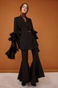 ELLERY PREFALL17 fashiondailymag 22