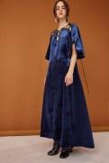 ELLERY prefall 2017 elleryland FashionDailyMag 27