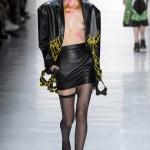 NAMILIA fw17 fashiondailymag 13