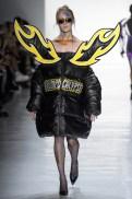 NAMILIA fw17 fashiondailymag 16